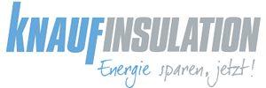 Knauf Insulation sistemas
