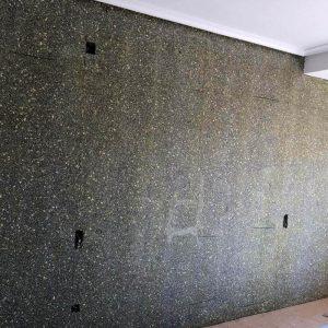 Aislamientos acústicos con Pladur en Alicante. Una correcta insonorización de pared.