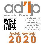 Instalaplac. Reformas con Pladur en Alicante